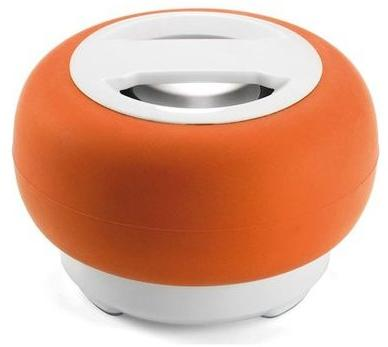 - Mini haut-Parleur Bluetooth