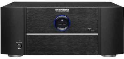 Marantz MM8077 Noir