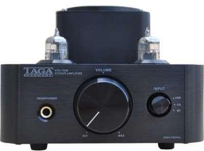 Taga Harmony HTA-700B v 2
