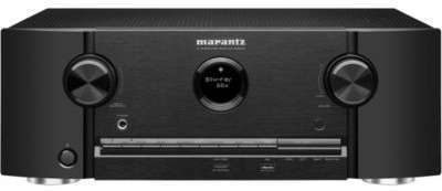 Ampli Home Cinema Marantz