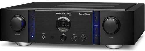 Marantz PM-14S1SE Noir