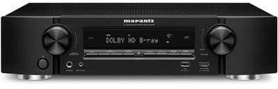 Marantz NR-1508 Noir