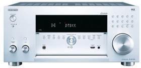 TXRZ1100 Silver