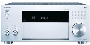 TXRZ3100 Silver