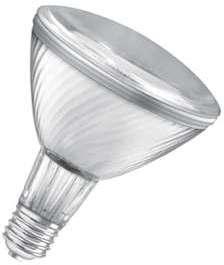 Ampoule à décharge Powerball