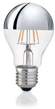 Ampoule Intérieur Finition