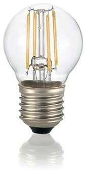 Ampoule Intérieur Blanc Chaud