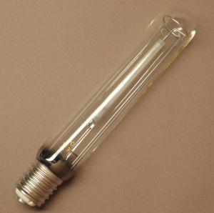 Ampoule SHP HPS 400W E40 pousse