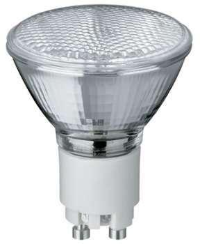 Ampoule à décharge GX10 20W