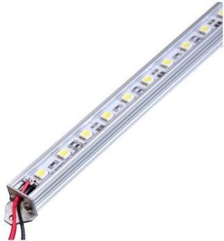Reglette LED 1mètre 7 2W