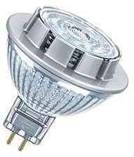 Ampoule led Réflecteur GU5