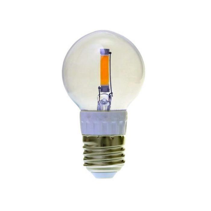 philips master led bulb e27 20w blanc chaud. Black Bedroom Furniture Sets. Home Design Ideas