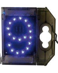 Chiffre lumineux à LED - 9