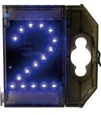 Chiffre lumineux à LED - 2
