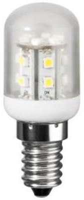 Ampoule LED SMD pour réfrigérateur