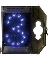 Chiffre lumineux à LED - 3