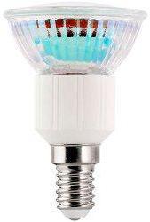 Ampoule 60 LED SMD E14 3 3