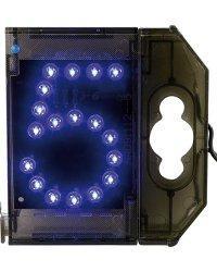 Chiffre lumineux à LED - 5