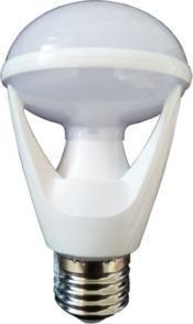 Ampoule LED E27 10W à angle