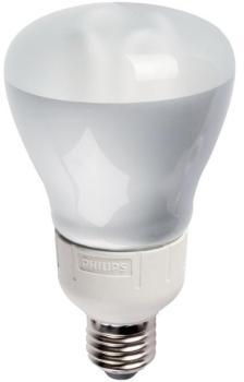 Ampoule Genura R80 - E27 -
