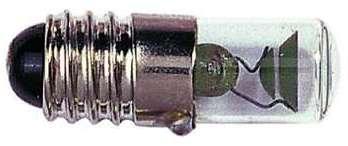 LEGRAND 004436 - LAMPE DE