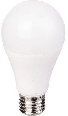 Ampoule LED Standard - E27