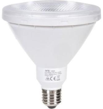 Lampe LED PAR38 23 W E27 -
