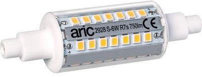 Lampe Led R7S 360 - Aric