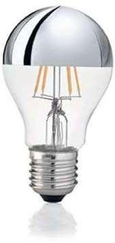 AMPOULE POUR LAMPADAIRE ARCO