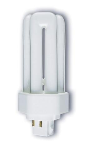 Dulux - LYNX TE 26W 840 4