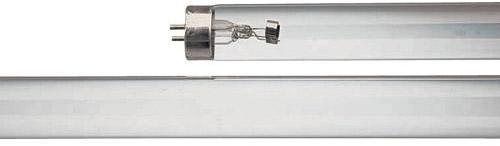 T8 15W Germicide UVC G13 Tube