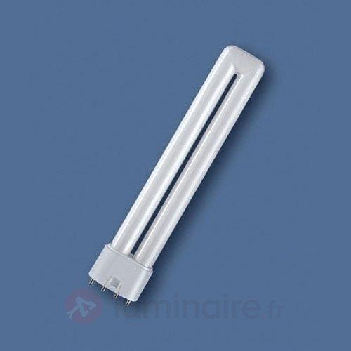 2G11 55W 840 Ampoule fluo-compacte