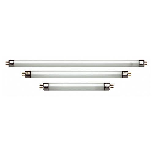 T5 F4W 33 640 Blanc Industrie