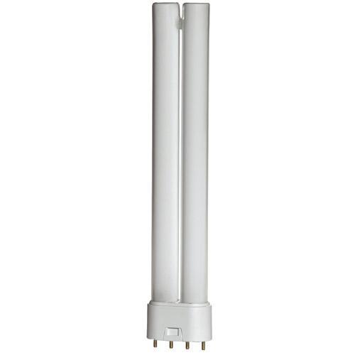 Fluocompacte L 24W 840 4000