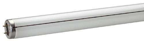 IRS F40W T12 Blanc Industrie