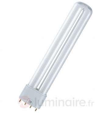 2G11 18W 830 Ampoule fluo-compacte