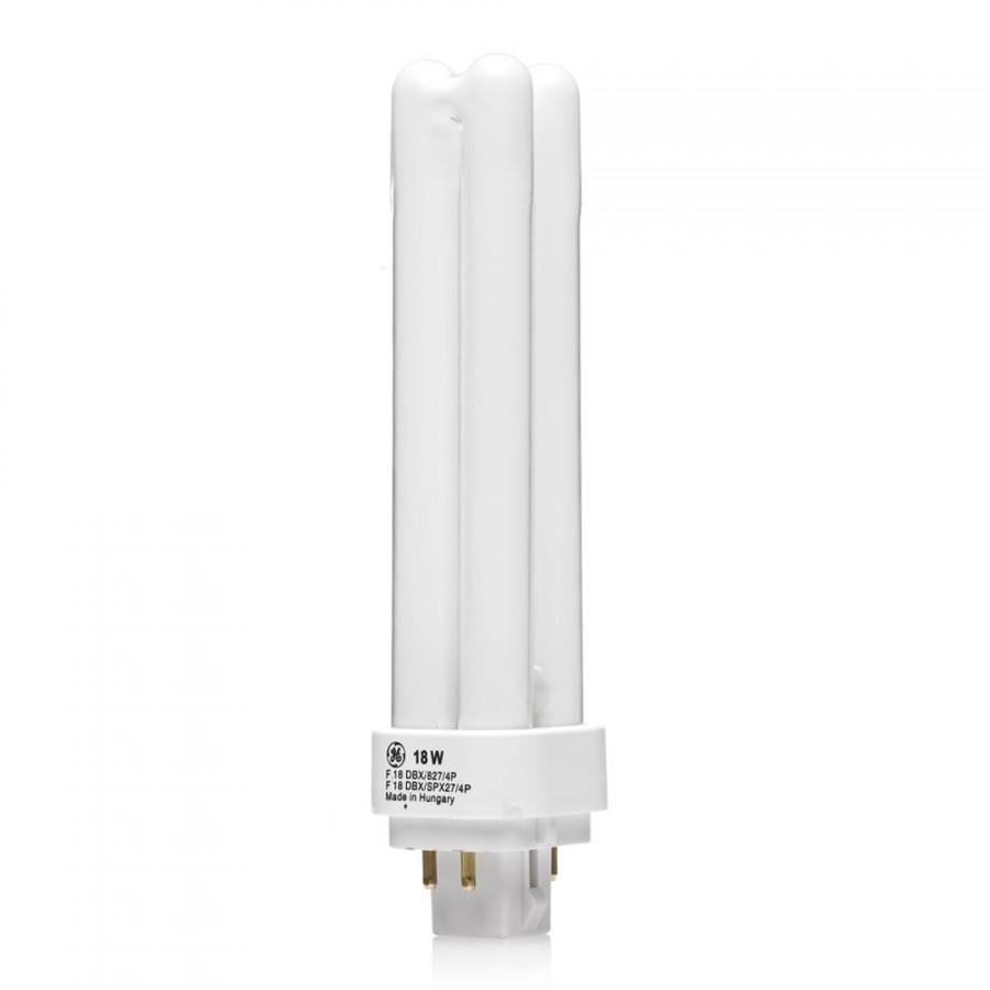 Ampoule Biax D E G24Q