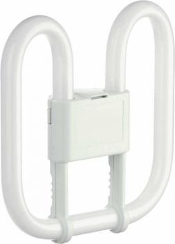Ampoule Fluocompacte 2D