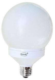 Ampoule fluo compacte 15W