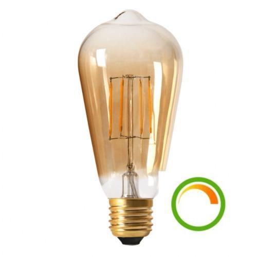 Catgorie Ampoule Lectrique Page 10 Du Guide Et Comparateur