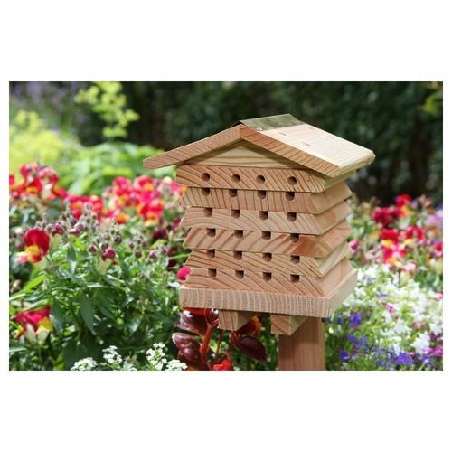 recherche ruche du guide et comparateur d 39 achat. Black Bedroom Furniture Sets. Home Design Ideas