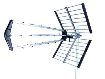 Essentielb ALGORA 4G - Antenne