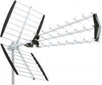 Antenne extérieur KONIG ANT-UHF51L-KN
