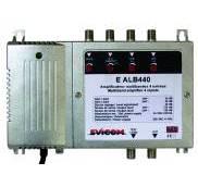 EVICOM - Amplificateur TNT