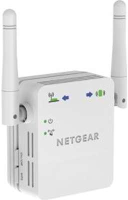 Répéteur N Netgear Wifi N300