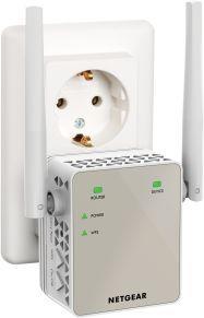 Répéteur Netgear Wifi AC1200