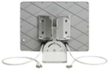 Cisco Aironet antenne