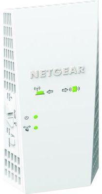 Répéteur Netgear Wifi AC2200