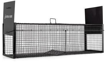 catgorie anti nuisible page 2 du guide et comparateur d 39 achat. Black Bedroom Furniture Sets. Home Design Ideas