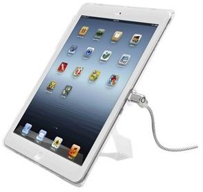 Compulocks iPad 9 7 Security